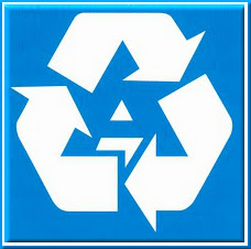 Arundel Recycling Center Logo